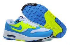 huge discount 7fda9 5aed5 Nike Air Max 87, Air Max 1, Nike Air Max For Women, Women