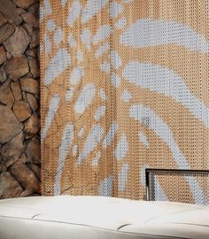 Conoces nuestros productos? #design #architecture