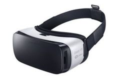 Top 10 Best VR Headsets in 2016 Reviews - All Top 10 Best