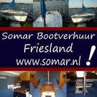 Bootverhuur Friesland Categorie: Watersport en Boten Door Somar Bootverhuur Friesland bootverhuurboot hurenFrieslandmotorboot hurenzeilboot hurenzeiljachtverhuurzeilbootverhuur  Bootverhuur in Friesland begint bij Somar Bootverhuur Friesland! Huren tegen de allerlaagste prijs.  Kajuitzeiljachtjes en een motorboot te huur. De goedkoopste bootverhuurder van Friesland! De particulier bootverhuurder in Friesland. http://www.socialmediacomplete.nl/market/view/170877/bootverhuur-friesla