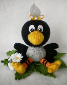 Christmas Toys, Handmade Christmas, Christmas Ornaments, Crochet Food, Bear Toy, Knitted Dolls, Paper Toys, Handmade Toys, Baby Knitting