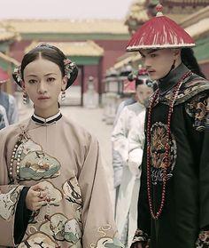 Period Drama Series, Period Dramas, Japanese History, Qing Dynasty, Asian Art, Korean Drama, Custom Clothes, Chen, Faces