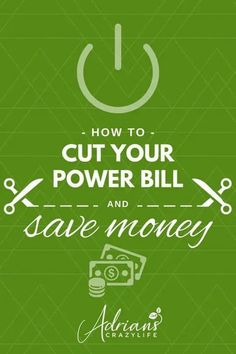 I've found a quick and easy way for you save money on your power bill. It's a little gadget that helps you measure your electricity usage on all your various appliances - both when they are on and off. Best Money Saving Tips, Money Saving Meals, Money Savers, Show Me The Money, Save Your Money, Debt Snowball Spreadsheet, Electricity Usage, Green Initiatives, Power Bill