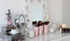 como_organizar_maquiagem