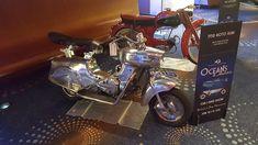 1958 Moto Rumi Motorcycle, Bike, Vehicles, Car, Bicycle, Automobile, Motorcycles, Bicycles, Motorbikes