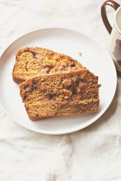 pumpkin bread recipes  We will add some coconut and nuts too!