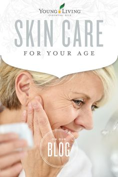 Keep your skin feeling youthful this winter with the help of our cleansers and serums Essential Oils For Skin, Therapeutic Grade Essential Oils, Young Living Essential Oils, Skincare For Oily Skin, Best Skincare Products, Organic Skin Care, Natural Skin Care, Leg Workout Women, Face Makeup Tips