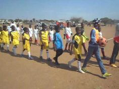 Junior Dipapadi Sport Development Cup Tournament U/13