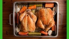 Cooking Chicken: Best Recipes for Cheap & Healthy Cooking – Classic chicken recipes demonstrated with cooking techniques to make the best chicken. Get Free Udemy Coupon/Course Shorten URL's And Earn Money Raw Chicken, How To Cook Chicken, Classic Chicken Recipe, Cooking Courses, Chicken Cordon Bleu, Other Recipes, Healthy Cooking, Chicken Recipes, Roast