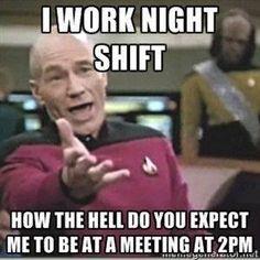 Funny nursing memes: http://www.nursebuff.com/2014/03/funny-nursing-quotes-and-memes/