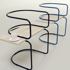 Just one cup of coffee by #sergeikotsepup  #cupofcoffee #furniture