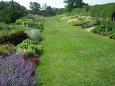 The Central Experimental Farm in Ottawa was the first research station, established by an Act of Parliament in It offers stunning displays. Ottawa, Places To Visit, Sidewalk, Gardens, Canada, Outdoor Decor, Ideas, Side Walkway, Outdoor Gardens