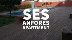 Apartamentos Ses Anfores Apartment en Ciutadella, Menorca, España. Visit...