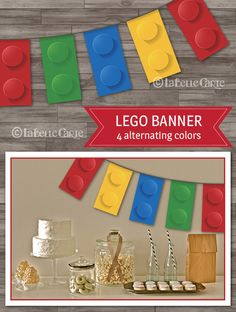 Coloring Page Free Printable Pages Lego