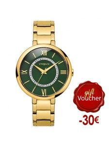 Ρολόι Vogue