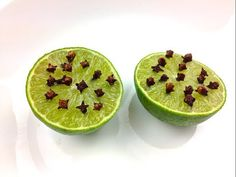 Genialt trick til at holde myg væk