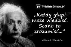 Sedno to zrozumieć. True Quotes, Motivational Quotes, Inspirational Quotes, Polish Memes, Word Sentences, Life Philosophy, Motto, Humor, Powerful Words