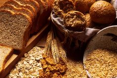 Koolhydraten,een van die dingen waar je eigenlijk nooit zo over nadenkt.Ik wilde nu wel eens weten wat koolhydraten nu eigenlijk zijn,en waar ze goéd voor zijn
