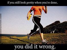Fitness motivational quote   http://www.facebook.com/groups/AccountabilityandSupport