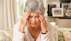 Caregiving stress can suddenly get to a point where the anxiety & emotions are overwhelming. Use 5 simple techniques to stop caregiver anxiety in its tracks