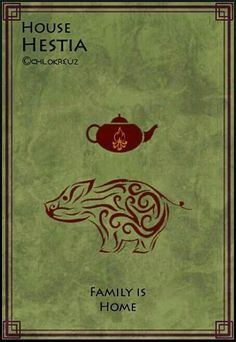 Page 3 Read from the story Imagens - Percy Jackson e os Olimpianos - Os Heróis do Olimpo by EnderVickyCampbell with reads. frankzhang, percabeth, her. Percy Jackson Cabins, Percy Jackson Books, Percy Jackson Fandom, Greek Gods And Goddesses, Greek Mythology, Percabeth, Percy Jackson Wallpaper, Roman Gods, Rick Riordan Books
