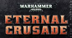 Nuovo trailer della closed Alpha di Warhammer 40,000 Eternal Crusade