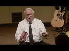 Pastor Bob's WORST Christmas Gift!!! Robert Douglas, My Teacher, My Passion, Christmas Gifts, Pastor, My Crush, Xmas Gifts, Christmas Presents