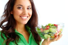 HEALTHY EATING HABITS THAT MAKE DROPPING POUNDS EASIER