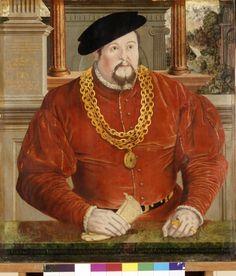 Anonymous, 1560