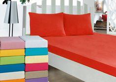 Tek ve Çift Kişilik Lastikli Penye Çarşaf Couch, Furniture, Home Decor, Settee, Decoration Home, Sofa, Room Decor, Home Furnishings, Sofas
