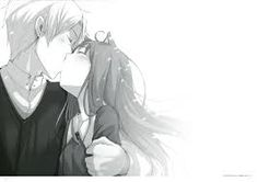 spice and wolf horo and lawrence - Buscar con Google