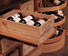 Bar Ideas for wine room Pool Table Room, Wine Cellar Design, Wine Case, Message In A Bottle, Design Process, Bar Ideas, Interior Design, Storage, Furniture