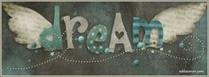 Facebook covers | Dream Facebook Covers, Dream FB Covers, Dream Facebook Timeline Covers ...