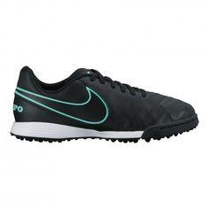 Nike Tiempo Legend VI TF 819191  voetbalschoenen junior 1ff98784fa82f