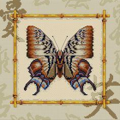 _vAAIiWV4l4.jpg 1,400×1,400 pixels