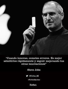 http://forbesmagazine.es/actualidad-noticia/forbesquotes-steve-jobs_1031.html ForbesQuotes: Steve Jobs