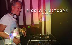 Draaien met DJ Paul Matcorn!