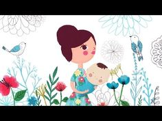 Dove Baby - Ad me, Mommy - YouTube
