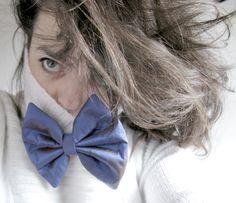 Michaela Bednárová: Moji zákazníci sú ľudia s nadhľadom Blog, Accessories, Fashion, Moda, Fashion Styles, Blogging, Fashion Illustrations, Jewelry Accessories