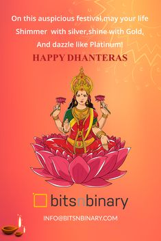 Happy Dhanteras!! Happy Dhanteras, Posts, Day, Movie Posters, Messages, Film Poster, Popcorn Posters, Film Posters