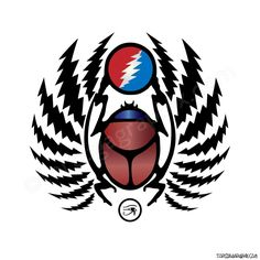 Stephanie Knowles (@Gr8ful18S)   Twitter Grateful Dead Shows, Grateful Dead Skull, Grateful Dead Image, Phil Lesh And Friends, Mickey Hart, Jerry Garcia Band, Bob Weir, Dead And Company