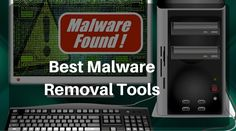 What will you do when you become a victim of single malware which can create trouble in your life even when you are way too proficient in managing your PC? What will be the impact on you if you use PC for professional purposes?  The uncertainty to time can cause us to face this dreaded situation w