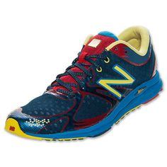 NEW BALANCE 1400 Running MENS 11.5 D Medium Width NIB Limited NR #NewBalance #RunningCrossTraining