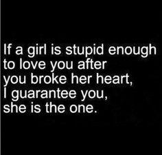 True! Couple qoute