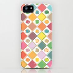#Society6                 #iPhone Case              #Colour #iPhone #Case #Ornaart #Society6            Colour Mix iPhone Case by Ornaart | Society6                                  http://www.seapai.com/product.aspx?PID=1664503