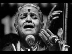 sri kanthimathim - hemavathi - m.s.subbulakshmi - deekshitar