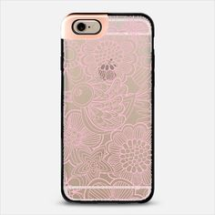 Check out my new @Casetify using Instagram & Facebook photos. Make yours and get $10 off using code: WTMAF6, bird #design #flowers #spring #transparent #iphone #case #casetify