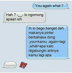 bego hahaha