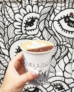 Coffee Maker Reviews, Best Coffee Maker, Brewing, Latte, Tableware, Best Drip Coffee Maker, Dinnerware, Tablewares, Dishes