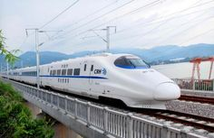 Audio Podcast - Buying train tickets in China